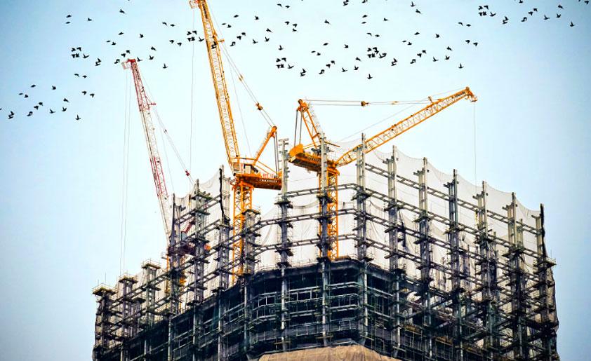 control de obras  de construccion,gestion de personal de  reformas  de construcción,comparacion  proyectos  nuevas con reformas