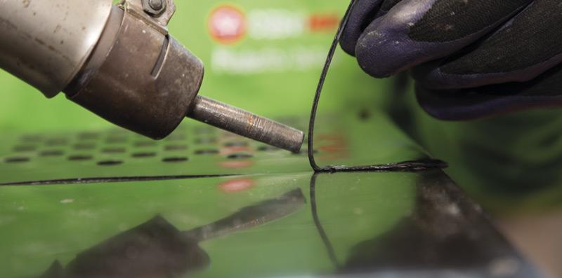 como montar un taller de reparación de automoviles,herramientas para un taller de reparacion de vehiculos
