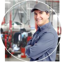 mantenimiento de flotas ,mantenimiento de flotas vehiculares,mantenimiento de flotas de vehiculos,mantenimiento de flotas de transporte